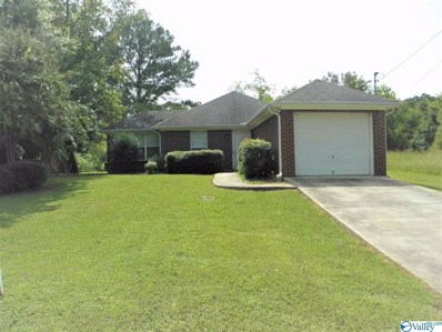 713 Littrell Circle, Moulton, AL 35650 - MLS#: 1152687