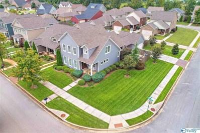 6319 Midtowne Lane, Huntsville, AL 35806 - MLS#: 1152720