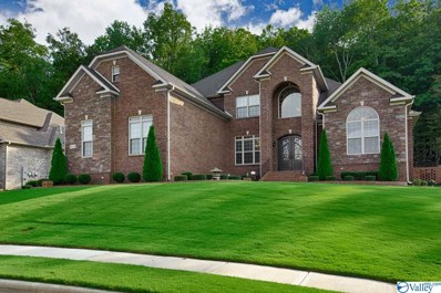 8006 Goose Ridge Drive, Owens Cross Roads, AL 35763 - MLS#: 1152772