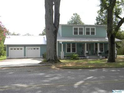 1210 Sparkman Street, Hartselle, AL 35640 - MLS#: 1152790