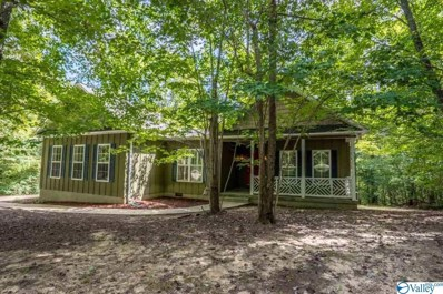 133 County Road 9078, Fort Payne, AL 35967 - MLS#: 1152795