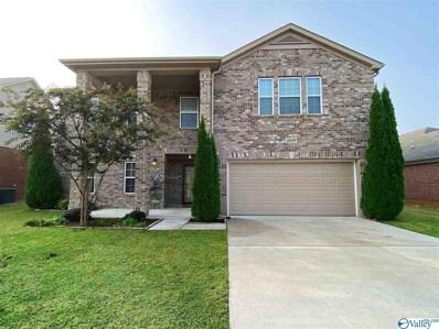 2449 Bell Manor Drive, Huntsville, AL 35803 - MLS#: 1152809