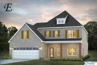 2537 Celia Court, Huntsville, AL 35803 - #: 1152842
