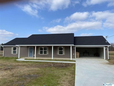 2035 Alexis Road, Centre, AL 35960 - MLS#: 1152847