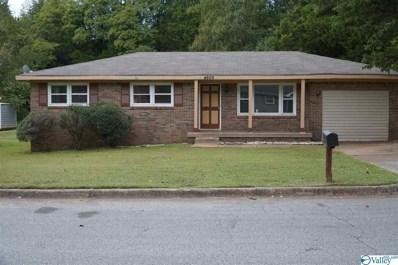 Huntsville, AL 35810