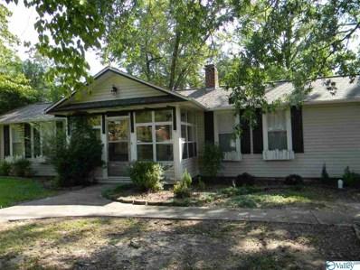 104 Austin Avenue, Cullman, AL 35055 - MLS#: 1152897