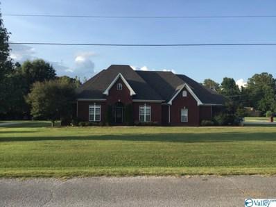14 Amber Drive, Decatur, AL 35603 - MLS#: 1152913