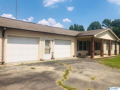 138 Old Baptist Road, Ardmore, TN 38449 - MLS#: 1152926