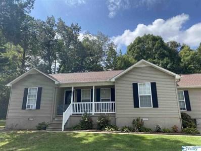 2924 Langdale Street, Hokes Bluff, AL 35903 - MLS#: 1152961