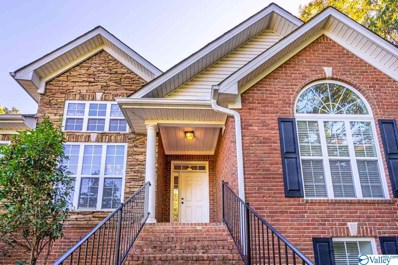 1108 Summerwood Circle, Huntsville, AL 35803 - MLS#: 1152968