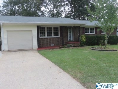 303 Sharon Street S, Scottsboro, AL 35768 - MLS#: 1152973