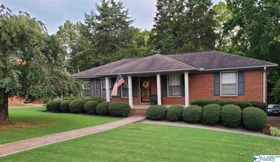 104 Robin Lane, Huntsville, AL 35802 - MLS#: 1153008