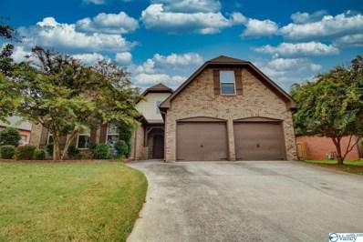 103 Windridge Way, Huntsville, AL 35824 - MLS#: 1153040