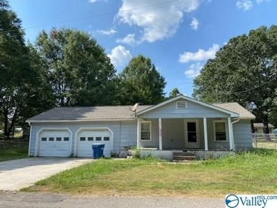 95 Schnault Hollow Road, Grant, AL 35747 - MLS#: 1153067