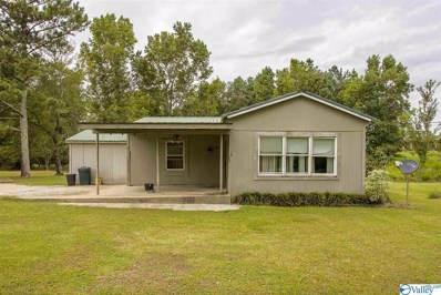 17815 Wells Road, Athens, AL 35613 - MLS#: 1153090
