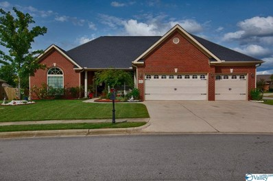 107 Winding Creek Road, Madison, AL 35757 - MLS#: 1153099