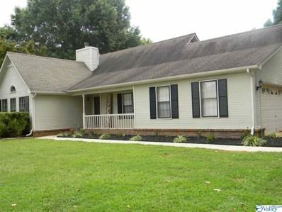 145 Shannon Drive N, Decatur, AL 35603 - MLS#: 1153116