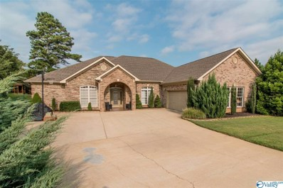 14799 Lantz Court, Harvest, AL 35749 - MLS#: 1153180