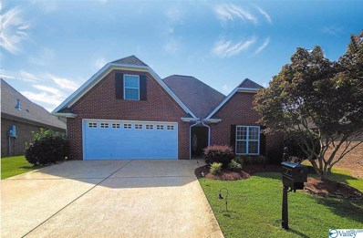 1859 Circle Of Grace, Southside, AL 35907 - MLS#: 1153222
