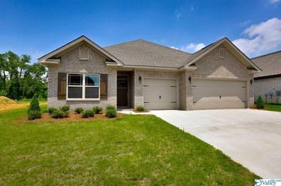 173 Kingswood Drive, Huntsville, AL 35806 - MLS#: 1153224
