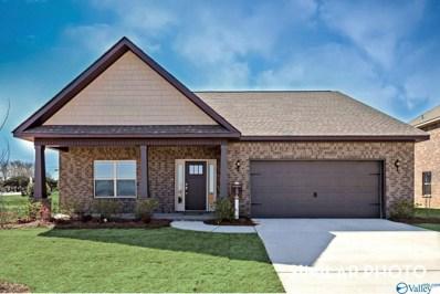 171 Kingswood Drive, Huntsville, AL 35806 - MLS#: 1153229