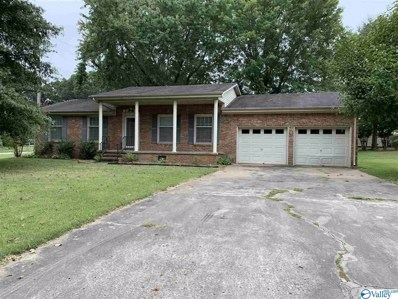 1201 Gale Lane, Athens, AL 35611 - MLS#: 1153237