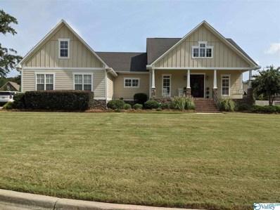 92 Heron Drive, Gadsden, AL 35901 - MLS#: 1153276
