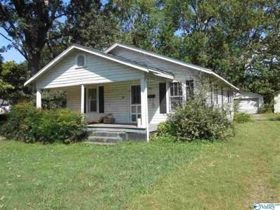 509 Highland Street, Boaz, AL 35957 - MLS#: 1153314