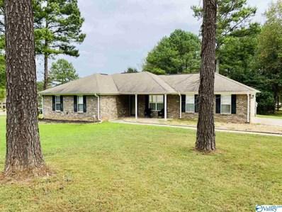 132 Ann Bradley Drive, Huntsville, AL 35811 - MLS#: 1153315