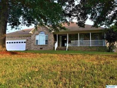 108 Bean Drive, Hazel Green, AL 35750 - MLS#: 1153316