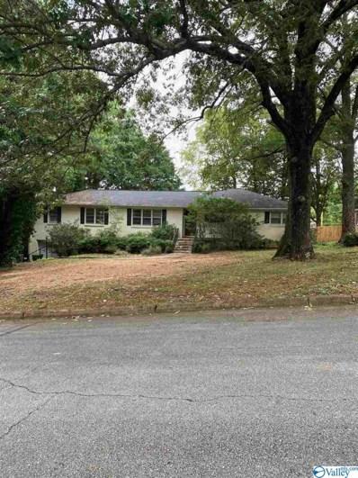103 Noble Drive, Huntsville, AL 35802 - #: 1153341