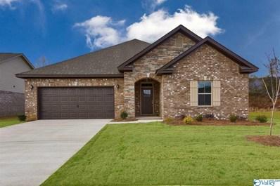167 Kingswood Drive, Huntsville, AL 35806 - MLS#: 1153348
