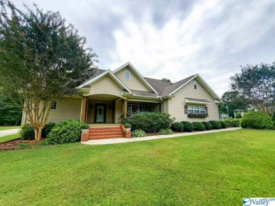 1049 Gannon Circle, Arab, AL 35016 - MLS#: 1153357