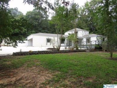 260 Blowing Springs Road, Hartselle, AL 35640 - MLS#: 1153406