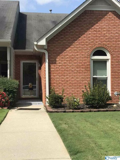 2827 Westchester Drive, Decatur, AL 35603 - MLS#: 1153410