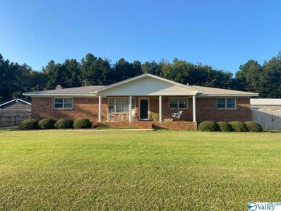 1310 Alpine Street, Decatur, AL 35601 - MLS#: 1153430