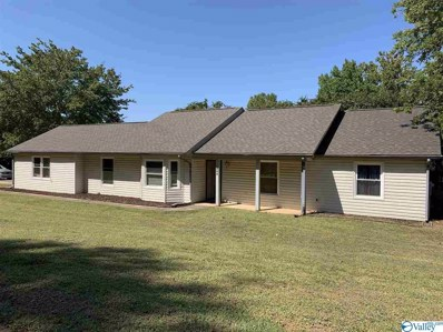 1305 Chimney Springs Drive, Huntsville, AL 35803 - #: 1153452