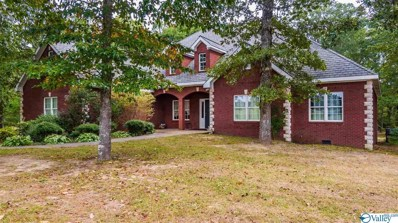 744 County Road 647, Mentone, AL 35984 - MLS#: 1153481