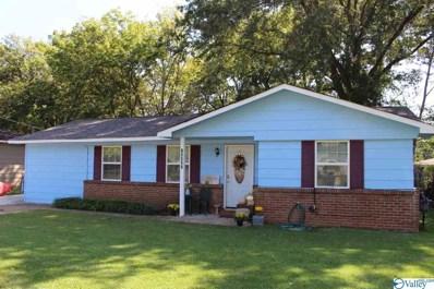 14005 Creely Drive, Huntsville, AL 35803 - MLS#: 1153492