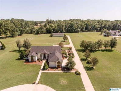 2359 South Hine Street, Athens, AL 35611 - MLS#: 1153512