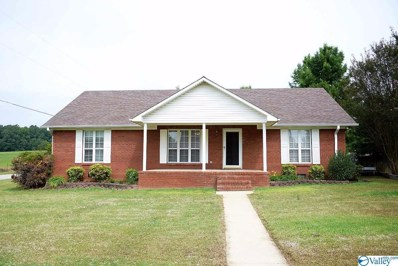 23021 Corrie Lane, Athens, AL 35613 - MLS#: 1153515