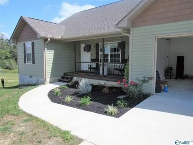 222 Morningside Drive, Albertville, AL 35950 - MLS#: 1153524
