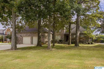 2206 Mallard Lane, Decatur, AL 35601 - MLS#: 1153544
