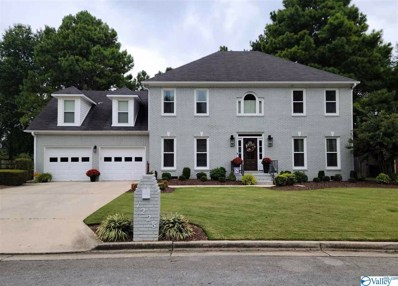 1228 Brandywine Lane, Decatur, AL 35601 - MLS#: 1153576