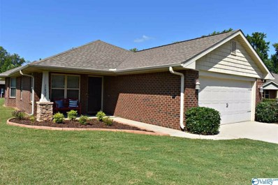 15809 Coach House Court, Harvest, AL 35749 - MLS#: 1153582