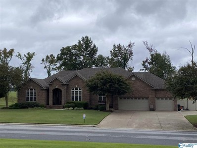 17376 Clearview Street, Athens, AL 35611 - MLS#: 1153599