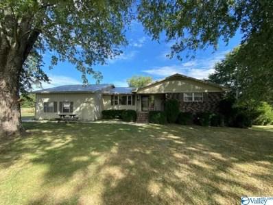 180 Hood Drive, Boaz, AL 35956 - MLS#: 1153601
