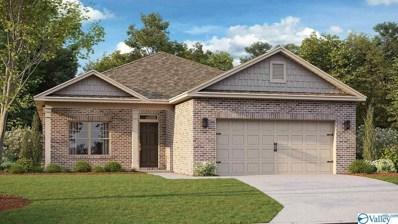 213 Lakewater Circle, Meridianville, AL 35759 - MLS#: 1153634