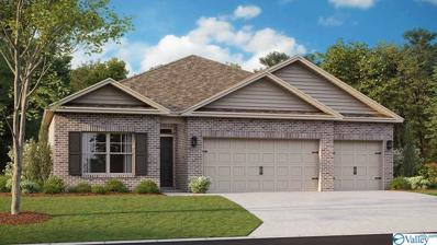 204 Lakewater Circle, Meridianville, AL 35759 - MLS#: 1153640