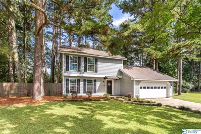 108 Oxford Place, Rainbow City, AL 35906 - MLS#: 1153665